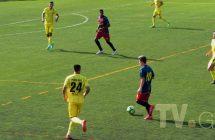 Redondense FC 0-2 Real SC