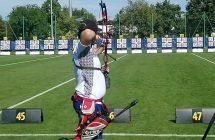Campeonato Europeu de Tiro com Arco