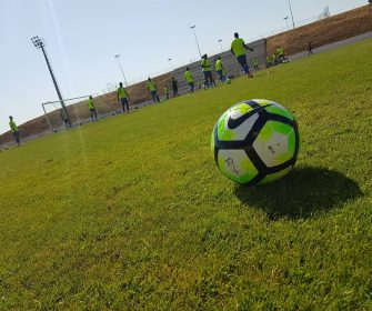 Juvenis B – Real Sport Clube c0a82fed14ec3