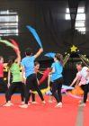 Dança Contemporânea I