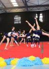 Cheerleaders (Realistika)