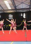 Dança Contemporânea (Allmix)