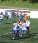 Real 1-1 Belenenses