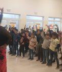 dança espanhola (2)