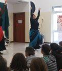 dança espanhola (3)
