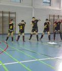 kickboxing (11)