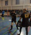 kickboxing (5)
