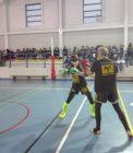 kickboxing (7)