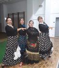 Dança Espanhola (1)