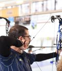 Real Archery Tournament Tiro com Arco