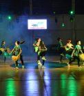 Show Time Jovem UFMMA