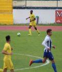 RSC 3-0 Pinhalnovense
