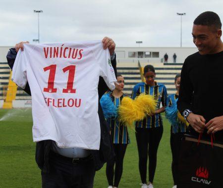 Vinicius Mónaco