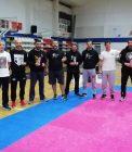 Kickboxing / Muay-Thai
