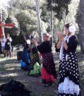 Dança Espanhola – Festival das Tunas Tunassa