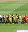 Real SC 2-0 Casa Pia