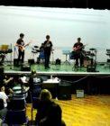 concerto música