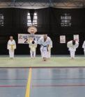 Sarau RSC 2019 – Karaté Adaptado