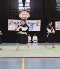 Sarau RSC 2019 – Shorinji Kempo