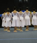 Ballet III (Sarau 2019)