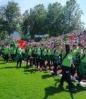 WG2019_quarta desfile inicial (1)