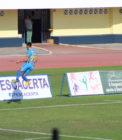 Real SC 4-1 Estrela FC