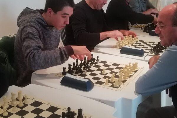 xadrez_oeiras (2)