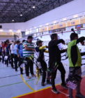 Real Archery Tournament 2020 (Foto: António Pires)