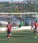 Real SC 2-2 Torreense