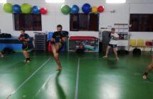 Kickboxing (12)