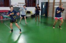 Kickboxing (13)