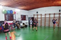 Kickboxing (4)