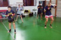 Kickboxing (8)