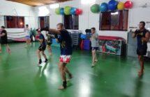 Kickboxing (9)