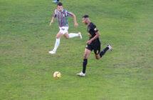 Real SC 1-1 CF Estrela