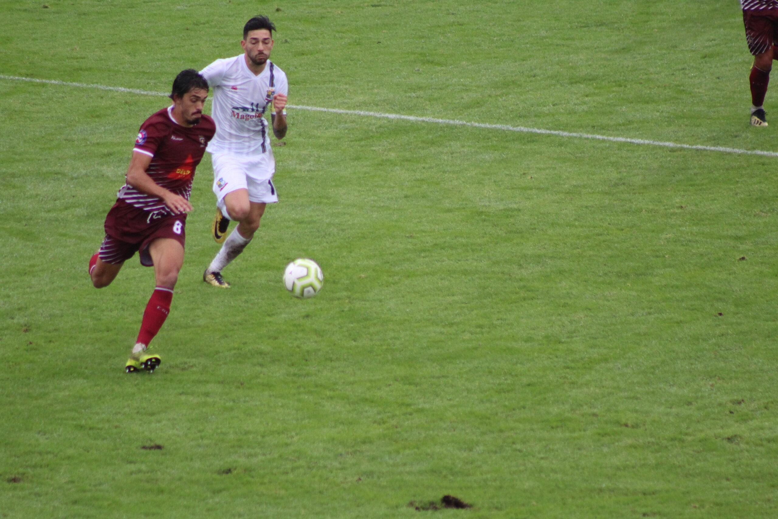 RSC 1-0 Oriental