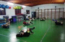 kickboxing_ult treino 2020 (1)