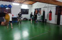 kickboxing_ult treino 2020 (2)