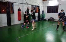 kickboxing_ult treino 2020 (3)